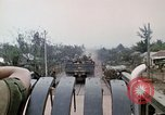 Image of marines Hue Vietnam, 1968, second 34 stock footage video 65675052400
