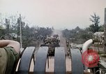 Image of marines Hue Vietnam, 1968, second 36 stock footage video 65675052400