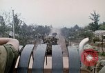 Image of marines Hue Vietnam, 1968, second 37 stock footage video 65675052400