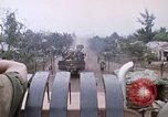 Image of marines Hue Vietnam, 1968, second 40 stock footage video 65675052400
