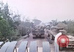 Image of marines Hue Vietnam, 1968, second 49 stock footage video 65675052400
