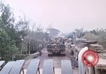 Image of marines Hue Vietnam, 1968, second 50 stock footage video 65675052400