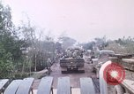 Image of marines Hue Vietnam, 1968, second 51 stock footage video 65675052400