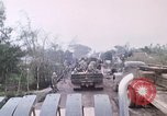 Image of marines Hue Vietnam, 1968, second 52 stock footage video 65675052400
