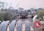 Image of marines Hue Vietnam, 1968, second 53 stock footage video 65675052400