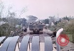 Image of marines Hue Vietnam, 1968, second 56 stock footage video 65675052400