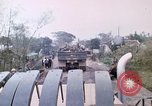 Image of marines Hue Vietnam, 1968, second 57 stock footage video 65675052400