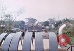 Image of marines Hue Vietnam, 1968, second 58 stock footage video 65675052400