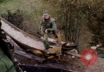 Image of marines Hue Vietnam, 1968, second 59 stock footage video 65675052400