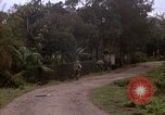 Image of H Company 2nd Battalion 5th Marines 1st Division Hue Vietnam, 1968, second 21 stock footage video 65675052401