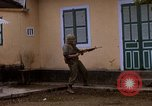 Image of H Company 2nd Battalion 5th Marines 1st Division Hue Vietnam, 1968, second 34 stock footage video 65675052401