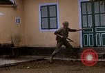 Image of H Company 2nd Battalion 5th Marines 1st Division Hue Vietnam, 1968, second 37 stock footage video 65675052401