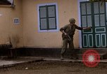 Image of H Company 2nd Battalion 5th Marines 1st Division Hue Vietnam, 1968, second 38 stock footage video 65675052401