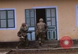 Image of H Company 2nd Battalion 5th Marines 1st Division Hue Vietnam, 1968, second 42 stock footage video 65675052401