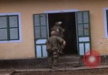 Image of H Company 2nd Battalion 5th Marines 1st Division Hue Vietnam, 1968, second 44 stock footage video 65675052401