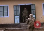 Image of H Company 2nd Battalion 5th Marines 1st Division Hue Vietnam, 1968, second 46 stock footage video 65675052401