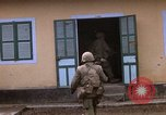 Image of H Company 2nd Battalion 5th Marines 1st Division Hue Vietnam, 1968, second 47 stock footage video 65675052401