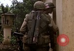 Image of H Company 2nd Battalion 5th Marines 1st Division Hue Vietnam, 1968, second 50 stock footage video 65675052401