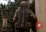 Image of H Company 2nd Battalion 5th Marines 1st Division Hue Vietnam, 1968, second 51 stock footage video 65675052401