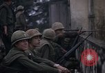 Image of H Company 2nd Battalion 5th Marines 1st Division Hue Vietnam, 1968, second 25 stock footage video 65675052403