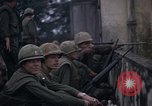 Image of H Company 2nd Battalion 5th Marines 1st Division Hue Vietnam, 1968, second 26 stock footage video 65675052403