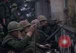 Image of H Company 2nd Battalion 5th Marines 1st Division Hue Vietnam, 1968, second 30 stock footage video 65675052403