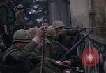 Image of H Company 2nd Battalion 5th Marines 1st Division Hue Vietnam, 1968, second 31 stock footage video 65675052403
