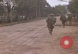 Image of H Company 2nd Battalion 5th Marines 1st Division Hue Vietnam, 1968, second 42 stock footage video 65675052403