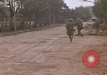 Image of H Company 2nd Battalion 5th Marines 1st Division Hue Vietnam, 1968, second 43 stock footage video 65675052403