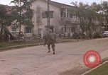 Image of H Company 2nd Battalion 5th Marines 1st Division Hue Vietnam, 1968, second 44 stock footage video 65675052403