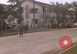 Image of H Company 2nd Battalion 5th Marines 1st Division Hue Vietnam, 1968, second 45 stock footage video 65675052403