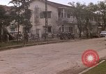 Image of H Company 2nd Battalion 5th Marines 1st Division Hue Vietnam, 1968, second 48 stock footage video 65675052403