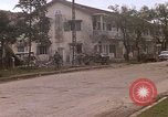Image of H Company 2nd Battalion 5th Marines 1st Division Hue Vietnam, 1968, second 49 stock footage video 65675052403