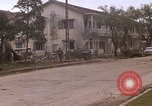 Image of H Company 2nd Battalion 5th Marines 1st Division Hue Vietnam, 1968, second 50 stock footage video 65675052403
