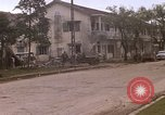 Image of H Company 2nd Battalion 5th Marines 1st Division Hue Vietnam, 1968, second 51 stock footage video 65675052403