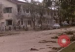Image of H Company 2nd Battalion 5th Marines 1st Division Hue Vietnam, 1968, second 52 stock footage video 65675052403