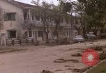 Image of H Company 2nd Battalion 5th Marines 1st Division Hue Vietnam, 1968, second 53 stock footage video 65675052403