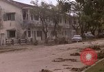 Image of H Company 2nd Battalion 5th Marines 1st Division Hue Vietnam, 1968, second 54 stock footage video 65675052403