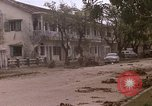 Image of H Company 2nd Battalion 5th Marines 1st Division Hue Vietnam, 1968, second 55 stock footage video 65675052403
