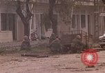 Image of H Company 2nd Battalion 5th Marines 1st Division Hue Vietnam, 1968, second 58 stock footage video 65675052403
