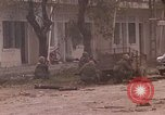Image of H Company 2nd Battalion 5th Marines 1st Division Hue Vietnam, 1968, second 59 stock footage video 65675052403