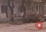 Image of H Company 2nd Battalion 5th Marines 1st Division Hue Vietnam, 1968, second 60 stock footage video 65675052403