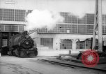Image of 12 inch gun Washington DC USA, 1942, second 8 stock footage video 65675052411