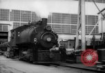 Image of 12 inch gun Washington DC USA, 1942, second 15 stock footage video 65675052411