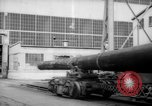 Image of 12 inch gun Washington DC USA, 1942, second 18 stock footage video 65675052411