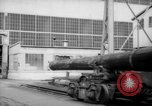 Image of 12 inch gun Washington DC USA, 1942, second 19 stock footage video 65675052411