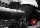 Image of 12 inch gun Washington DC USA, 1942, second 26 stock footage video 65675052411