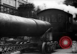 Image of 12 inch gun Washington DC USA, 1942, second 27 stock footage video 65675052411