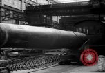 Image of 12 inch gun Washington DC USA, 1942, second 32 stock footage video 65675052411