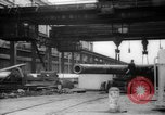 Image of 12 inch gun Washington DC USA, 1942, second 33 stock footage video 65675052411